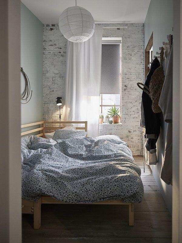 38 dormitorios IKEA