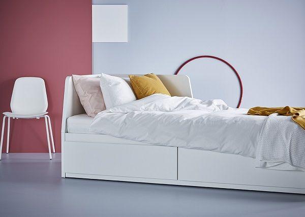 41 dormitorios IKEA