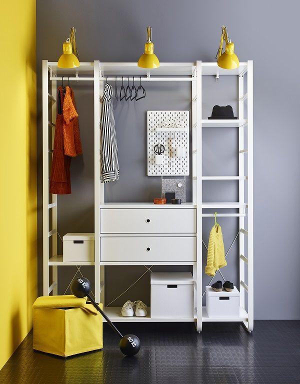 42 dormitorios IKEA
