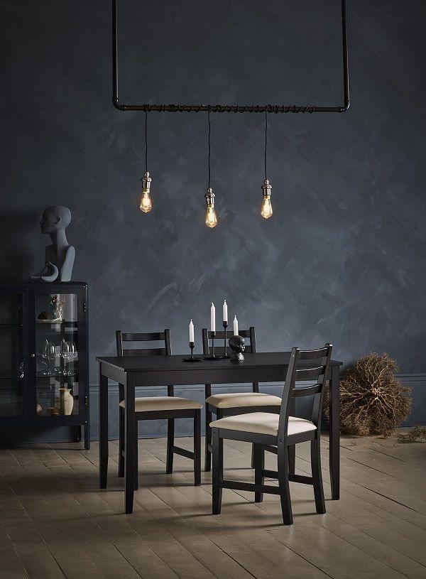 46 cocinas IKEA