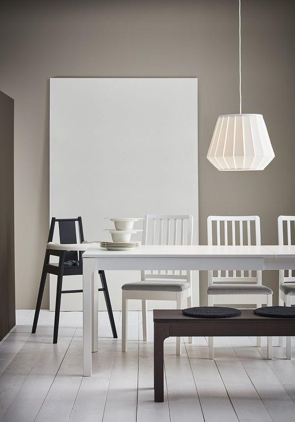 49 cocinas IKEA