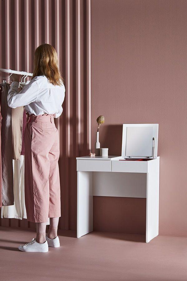52 dormitorios IKEA