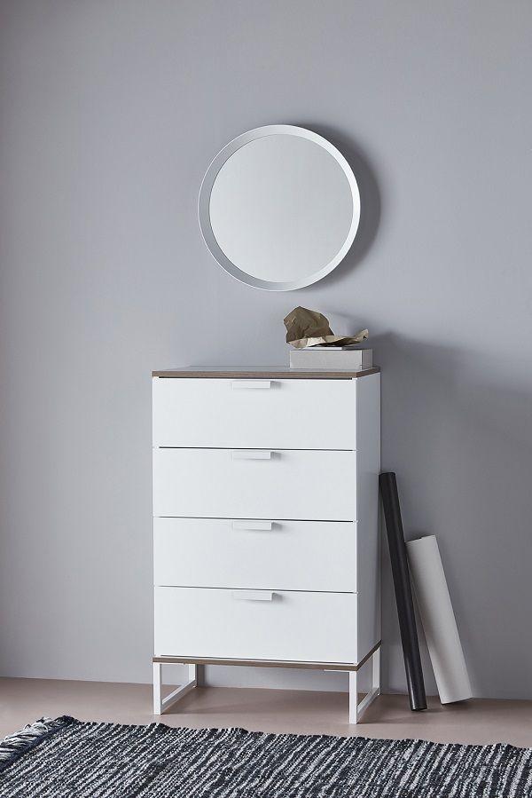 55 dormitorios IKEA