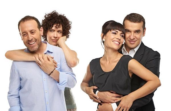 Auditori de Torrent, Conciertos en Valencia, Danza