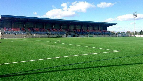 campo futbol ribarroja01