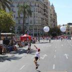 'Dia de la Pilota Valenciana'