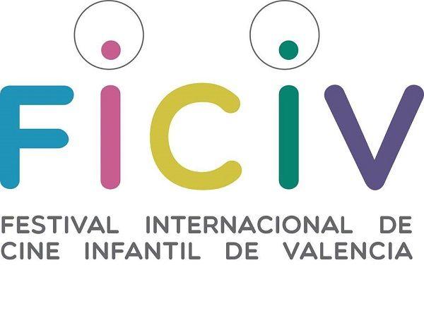 festival internacional de cine infantil valencia