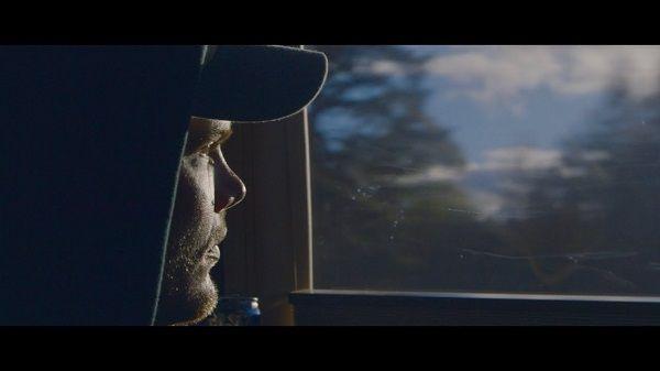 avicii trailer