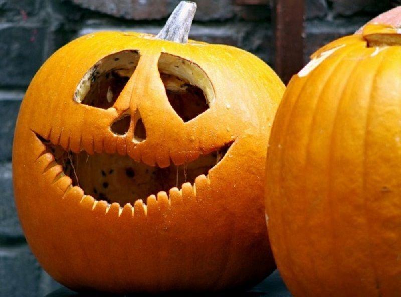 Halloween Valencia