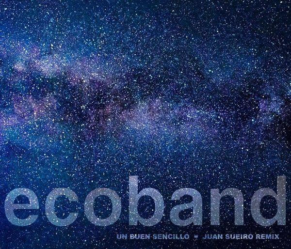 ecoband