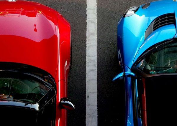 ¿Cuáles con los parkings más económicos en Valencia?