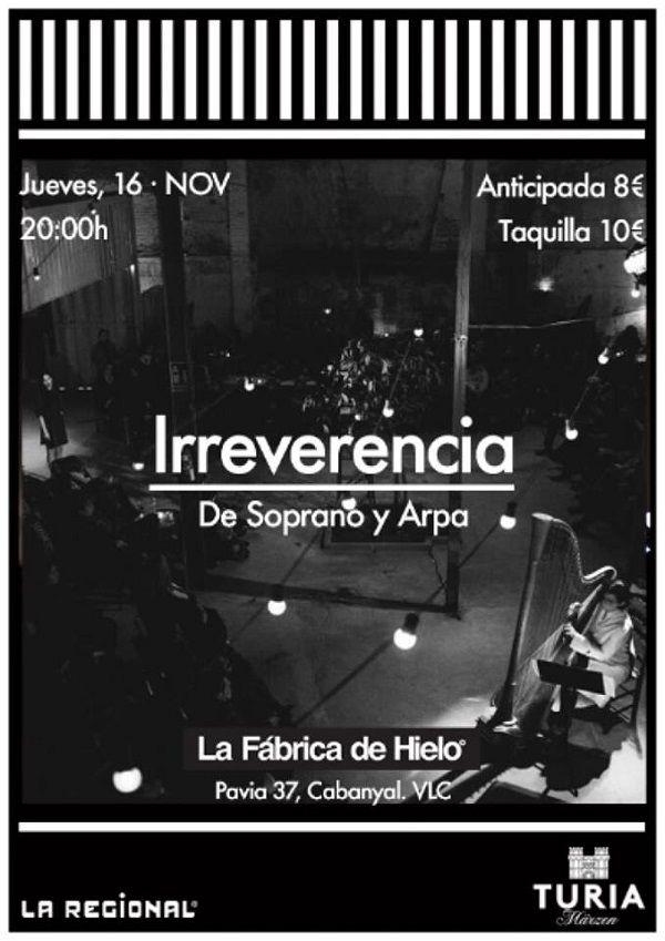 irreverencia16112017