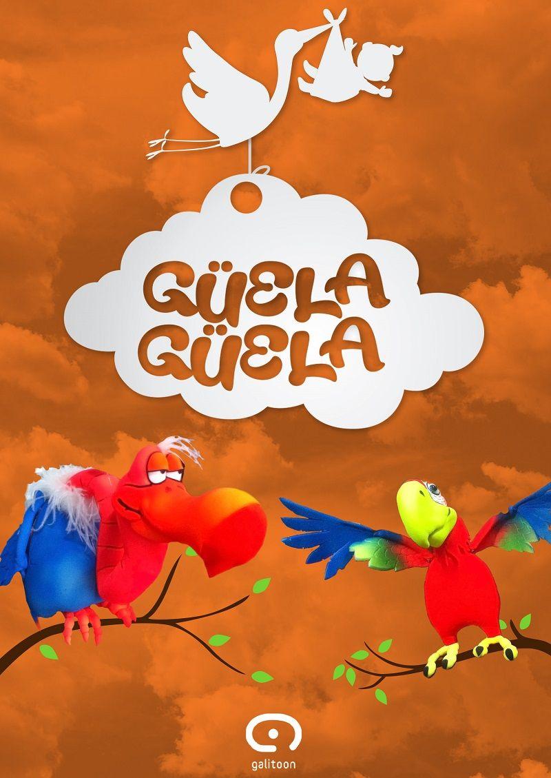 GUELAGUELA CARTEL