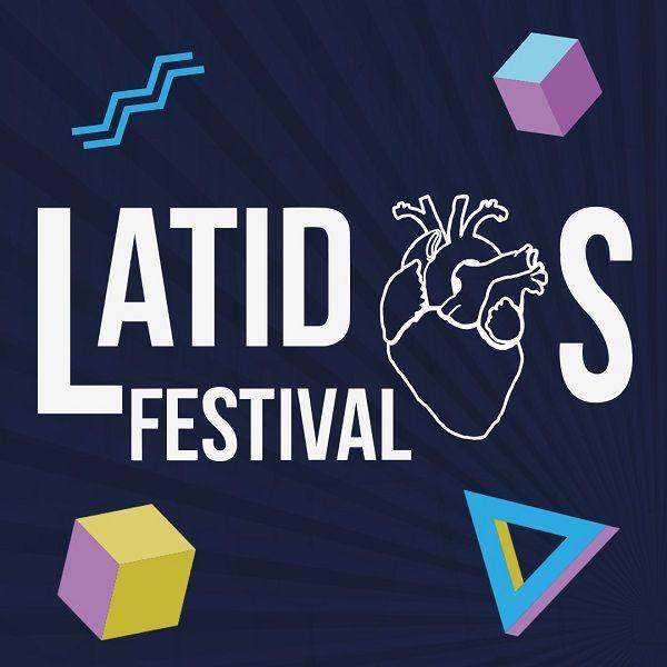 latidos festival