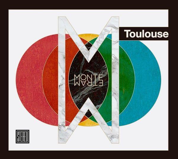 tolouse