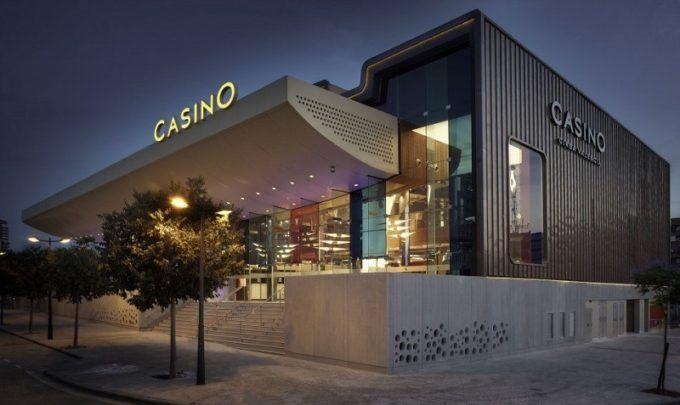 Casino Cirsa Valencia acoge el Salón del Autor 360º