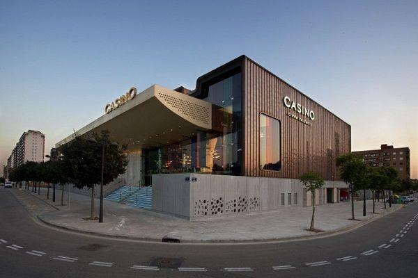 valencia premium casino cirsa valencia