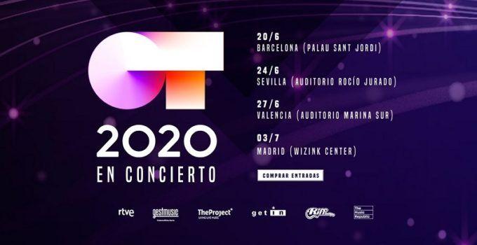 ot2020 concierto