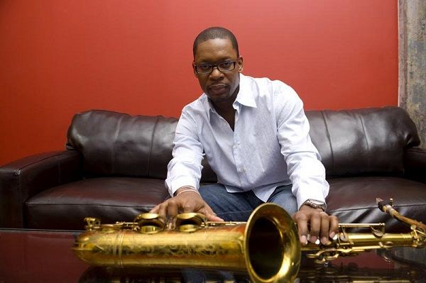 La primavera jazzística del Jimmy Glass valencia