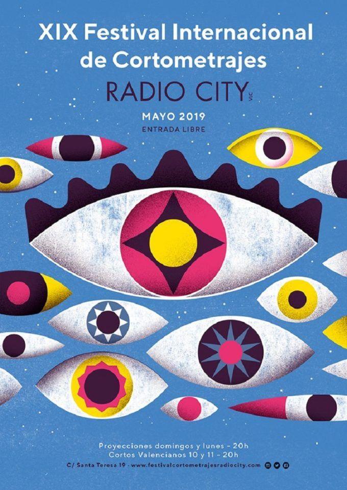 festival radio city