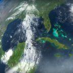 Súmate a La Hora del Planeta, contra el cambio climático