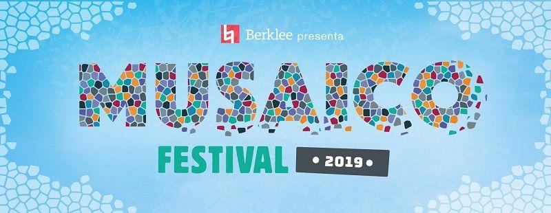 musaico fest 2019