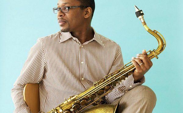 La primavera jazzística del Jimmy Glass