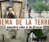 Cinema de la terreta, cine valenciano gratis a la fresca