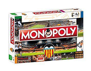 monopoly valenciacf