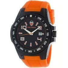 Relojes del Valencia CF