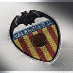 Tienda de productos y regalos del Valencia CF