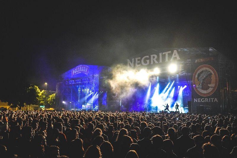 Festival Festardor