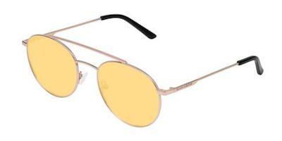 Accesorios, relojes y gafas de sol