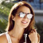 Modelos 2018 de gafas Hawkers para mujer, hombre y niños