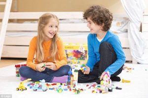 Comprar online juguetes