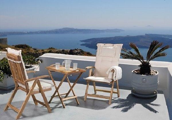Prepara tu hogar para recibir el verano valencia