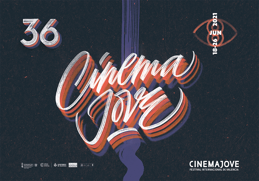 Festival Internacional Cinema Jove valencia