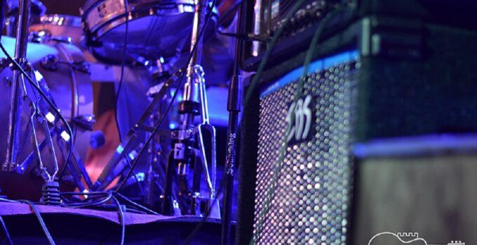 La música blues llega a La Ribera con el Corbera Blues Festival