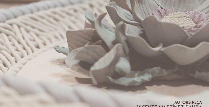 fiesta ceramica manises