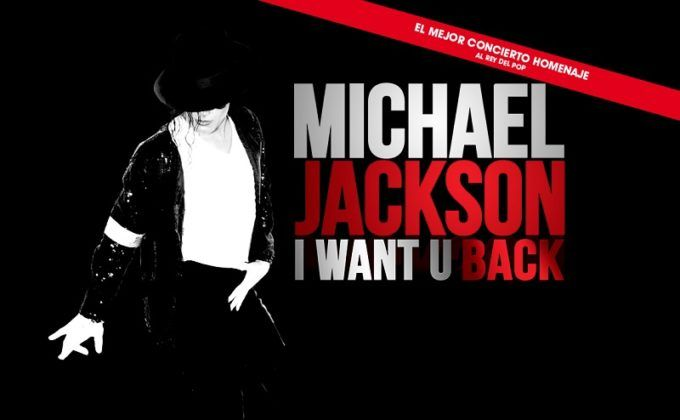 homenaje michael jackson