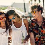 Moda valenciana, la mejor compra en temporada y rebajas