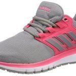 Las mejores ofertas de zapatillas de running para mujer