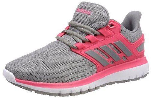 c8384a986 ▷ Las Mejores Zapatillas de Running para Mujer 2019