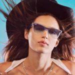 Gafas de Sol de Marca para Mujer y Hombre 👓