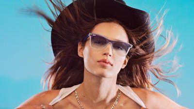 5f72db64a0 ▷ Mejores Marcas Gafas de Sol para Mujer y Hombre 2019