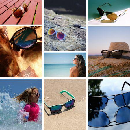 59ff3f5331 ▷ Mejores Marcas Gafas de Sol para Mujer y Hombre 2019