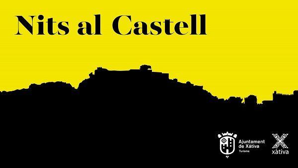 nits al castellativa