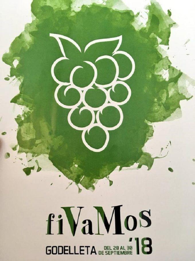 I Feria Valenciana del Moscatel