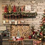 Adornos Navideños para la Navidad 2018 - 2019