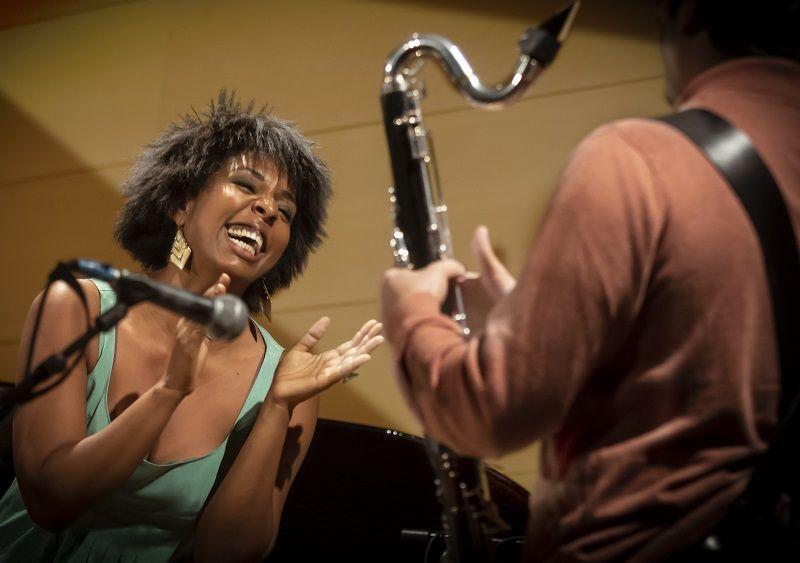 jazz berklee